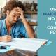 Os-5-maiores-erros-no-estudo-Capa
