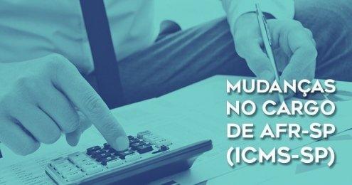 MUDANÇAS-NO-CARGO-DE-AFR-SP-Capa