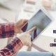 Estudo e redes sociais como conciliar mídias sociais com o estudo Capa