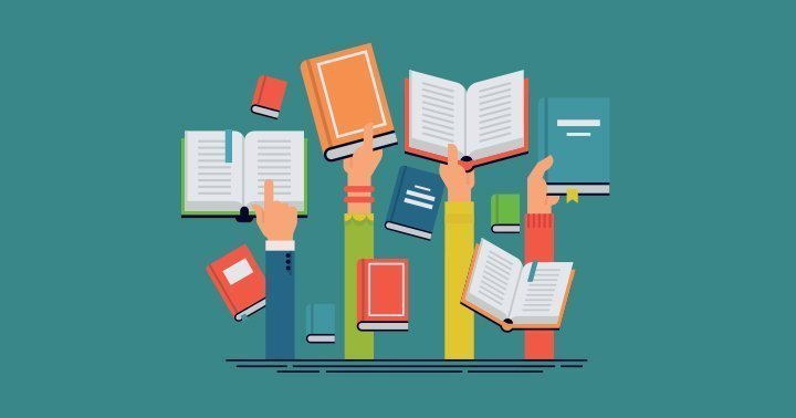 Material de Estudo para Concurso livros acadêmicos Capa