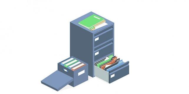 como-organizar-materias-para-estudar-concurso