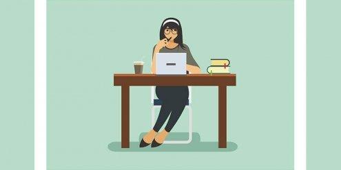 como-estudar-concurso-publico-sozinho