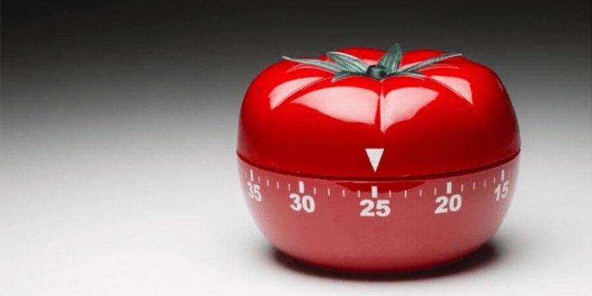 tecnica-pomodoro-estudar