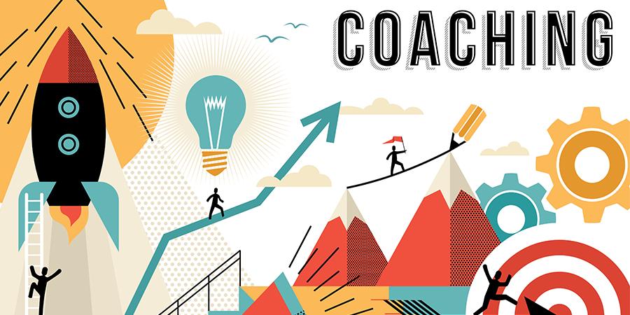 melhores-coaching-para-concursos
