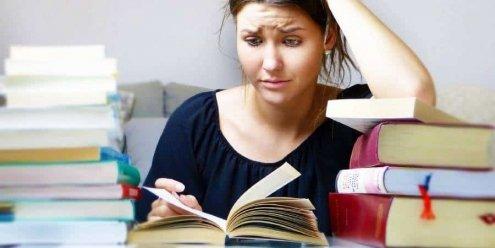 nao-consigo-memorizar-o-que-estudo