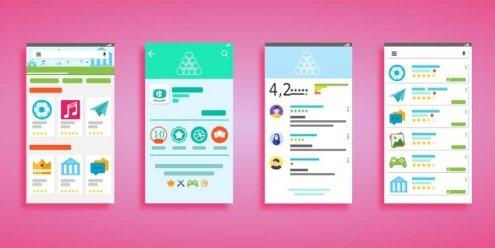Melhores aplicativos para estudar para concurso