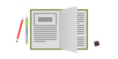 como-organizar-caderno-estudos