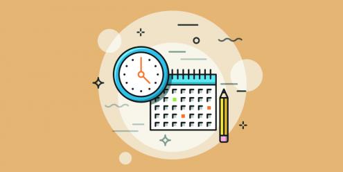cronograma-estudo-concurso-caixa-federal