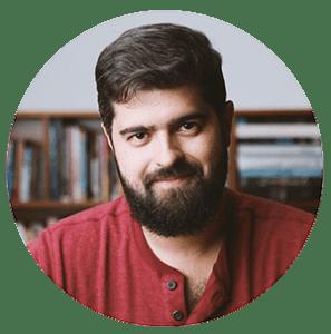 Fernando Mesquita - Foto 2