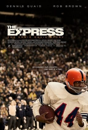 The Express - 22 filmes de motivação para estudantes 13