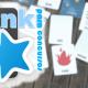 Anki para concursos - como fazer revisões perfeitas
