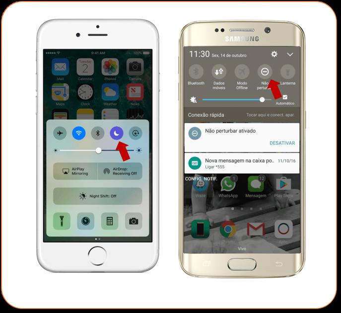 Aplicativos para estudar para concursos públicos - 6 apps para otimizar seu tempo 2