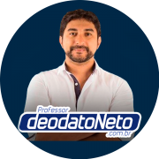Deodato Neto - Foto