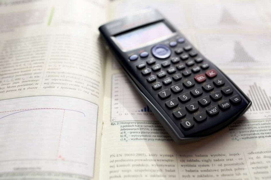 Como estudar para concurso na área fiscal 2