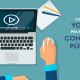 Como estudar para concursos no Youtube
