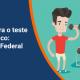 Dicas para o teste físico da Polícia Federal