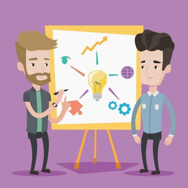 Entenda a relação entre ensinar e aprender e melhore seu desempenho 1