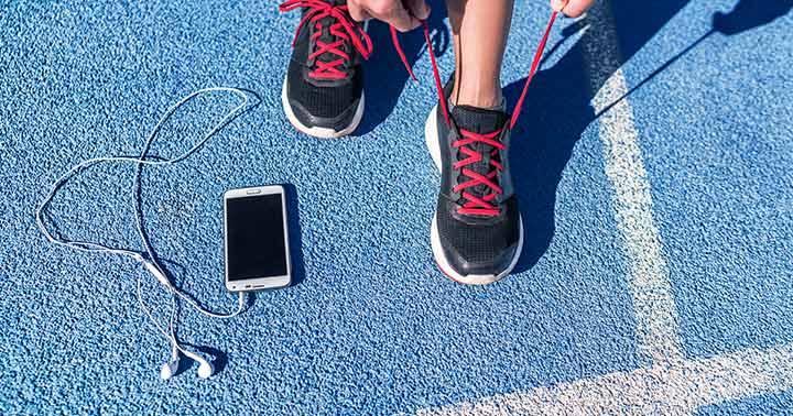Exercícios Físicos são grandes aliados para melhorar o estudo