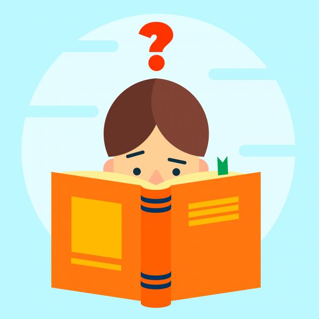 Inglês para concursos - veja a importância de estudar a língua estrangeira 2