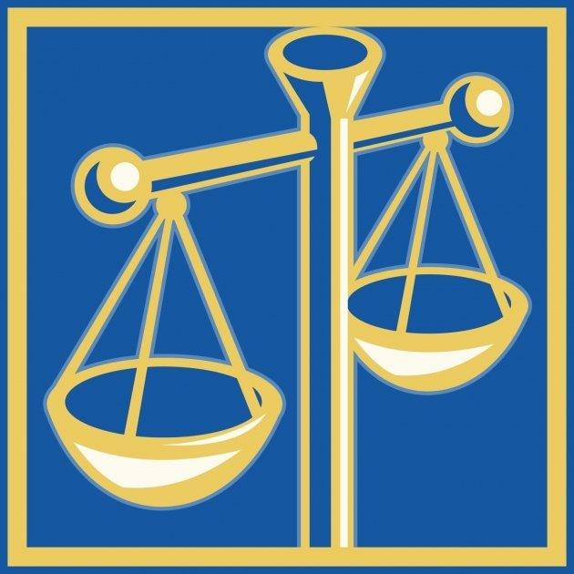 Legislação para concursos - como estudar e otimizar seu tempo 1