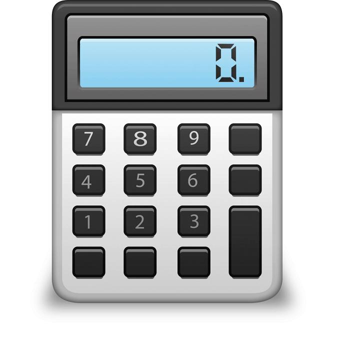 Matemática básica - aprenda como estudar a matéria 2