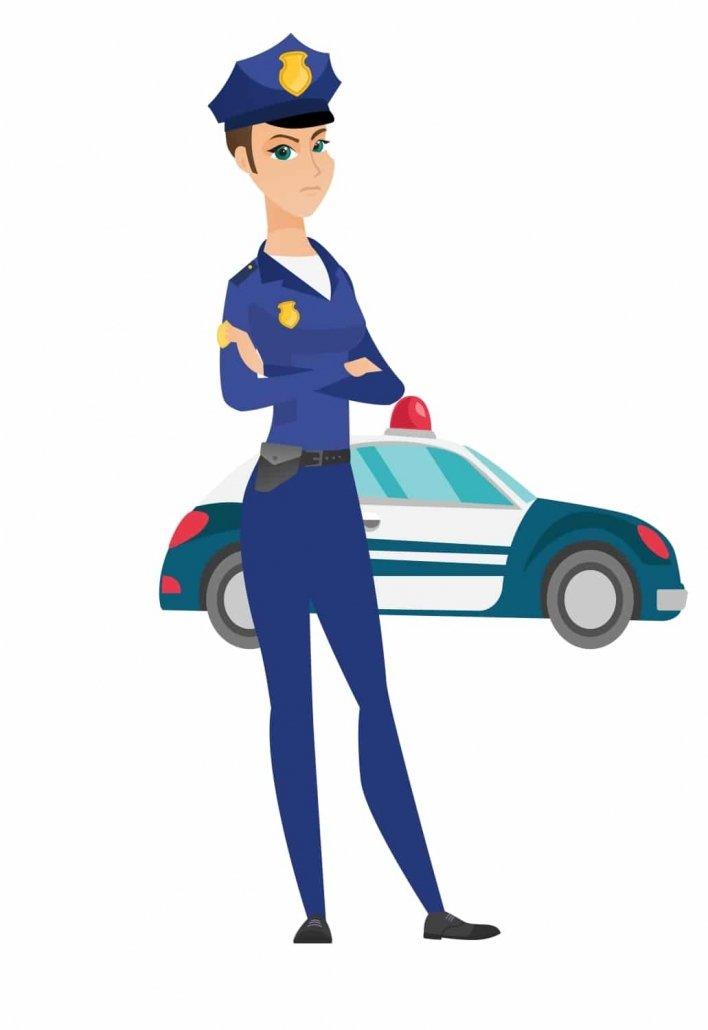 Qual a idade máxima para entrar na polícia federal 1