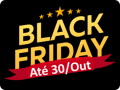 Logo Black Friday 30 out