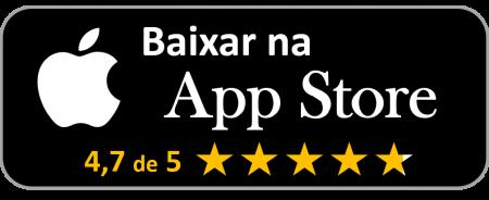 Botao_Baixar_na_Apple_Store
