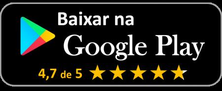 Botao_Baixar_na_Play_Store_Google