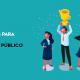 7 dicas essenciais para passar em um concurso público em 2021